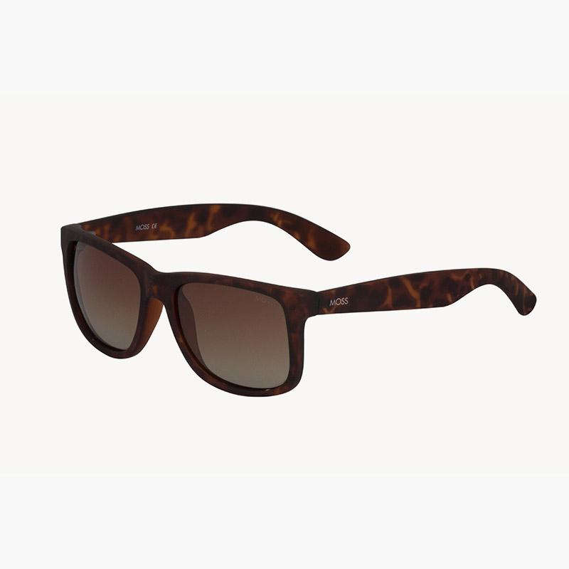 c508853959887 Optivisão - Óculos de Sol