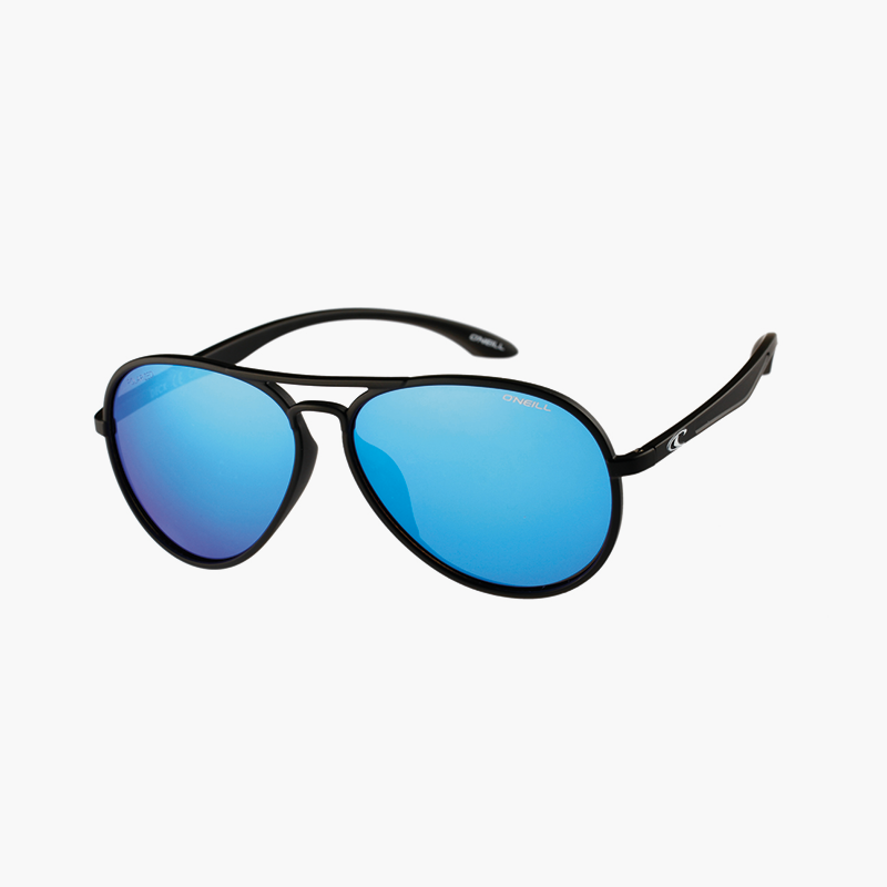 452ba9a65890a Optivisão  Produtos  Óculos de Sol  O Neill. Deck  Deck  Deck