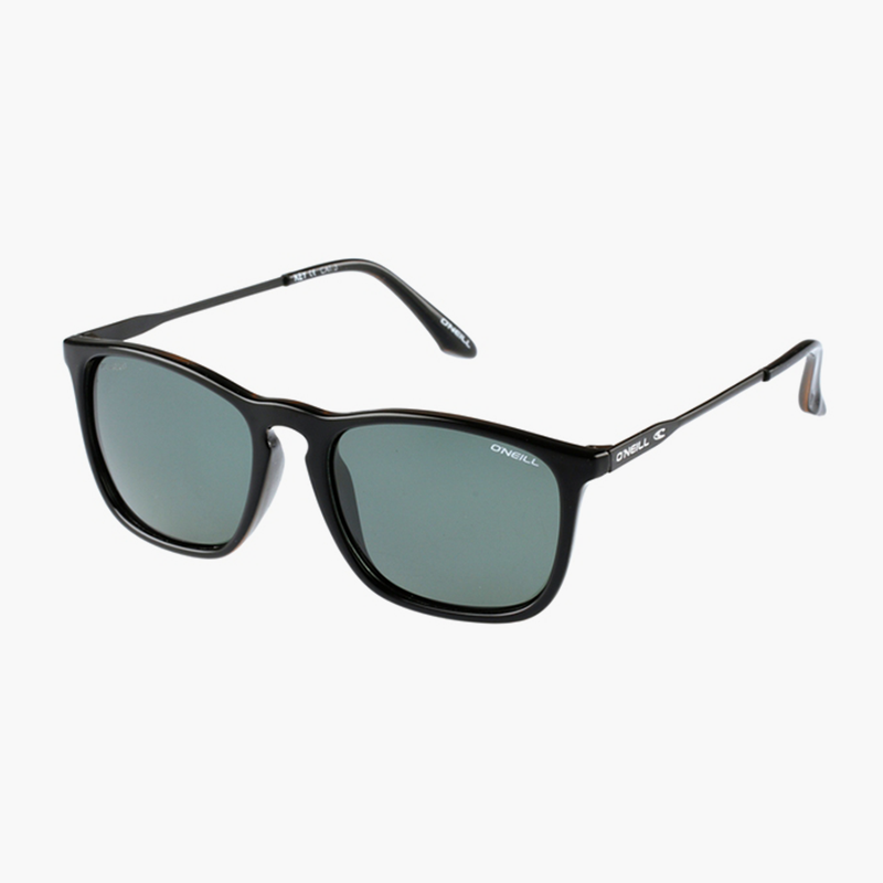 fbe7ac2149da0 Optivisão  Produtos  Óculos de Sol  O Neill. Key  Key  Key