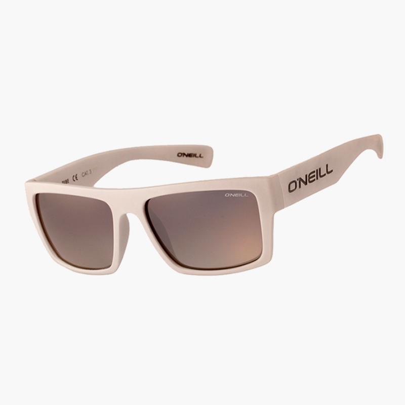2988deacd6284 Optivisão  Produtos  Óculos de Sol  O Neill. Tube  Tube  Tube