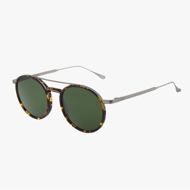 6a9089aaf0eac Optivisão - Óculos de Sol - O Neill